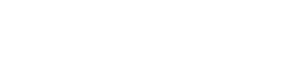 College of Global Futures Logo